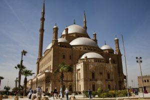 Cairo 2 Days 140 $