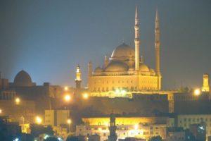 Cairo 2 Days 160 $