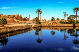 Luxor 75 $