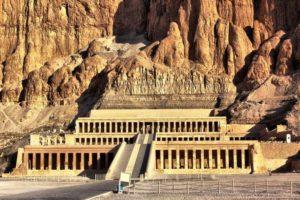 Luxor & Dendera 95 $