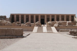 Dendera-Abydos 65 $