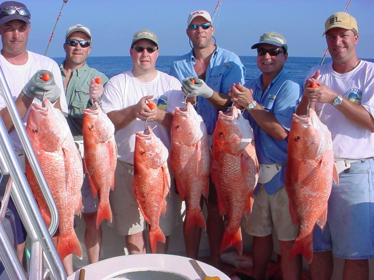 Рыбалка в турции сиде